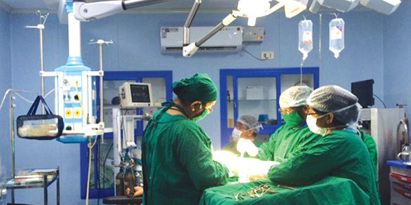 T.M.Hospital-General-Surgery