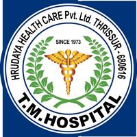 T.M.Hospital-logo