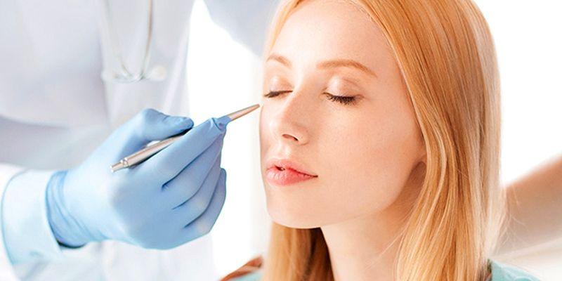 T.M.Hospital-Skin-and-Dermatology